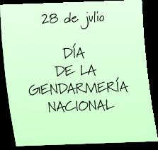 20090726161002-28dejulio-gendarmeria.png