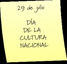 20090726161040-29dejulio-cultura.png