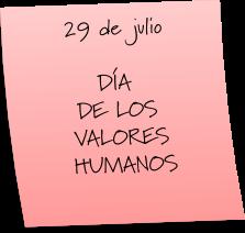 20090726161113-29dejulio-valores.png