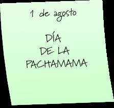 20090802045236-1deagosto-pachamama.png