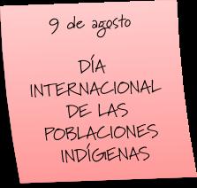 20090808012222-9deagosto-indigenas.png