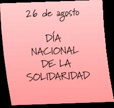 20090819014704-26deagosto-solidaridad.png