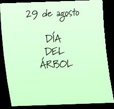 20090819015256-29deagosto-arbol.png