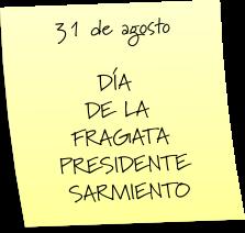 20090819020121-31deagosto-fragata.png