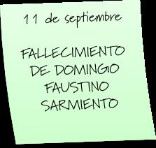 20090911052629-11deseptiembre-sarmiento.png