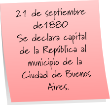 20090921022737-21deseptiembre-ciudad.png