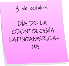 20091004153503-3deoctubre-odontologia.png