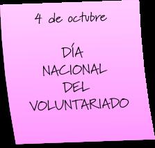 20091004154851-4deoctubre-voluntariado.png