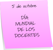 20091004222533-5deoctubre-docentes.png