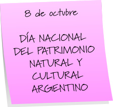 20091009023910-8deoctubre-patrimonio.png
