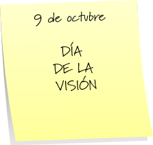 20091009024407-9deoctubre-vision.png