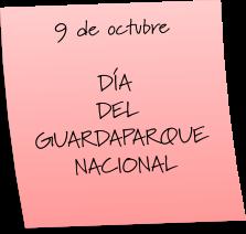 20091009024502-9deoctubre-guardaparque.png