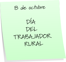 20091009031838-8deoctubre-rural.png