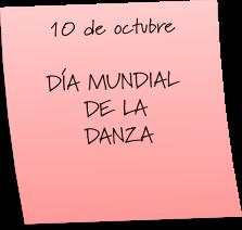 20091010141929-1odeoctubre-danza.png