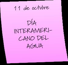 20091010144936-11deoctubre-agua.png