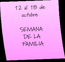 20091010150003-12deoctubre-familia.png