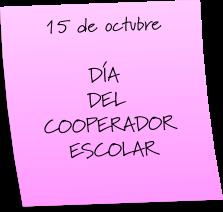 20091011162537-15deoctubre-cooperadora.png