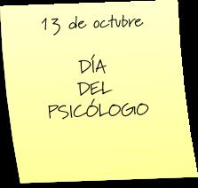 20091014015509-13deoctubre-psicologo.png