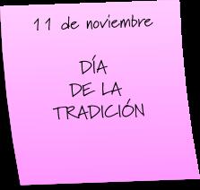 20091111024920-11denoviembre-tradicion.png