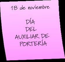 20091119002544-18denoviembre-auxiliar.png