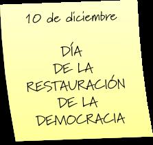 20091211023743-10dediciembre-democracia.png