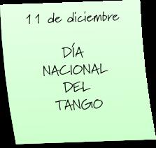 20091211023928-11dediciembre-tango.png