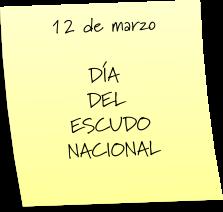 20100313125728-12demarzo-escudo.png