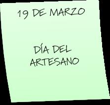 20100402132543-artesano.png