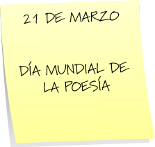20100402132820-poesia.png