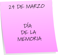 20100402133318-24-de-marzo.png