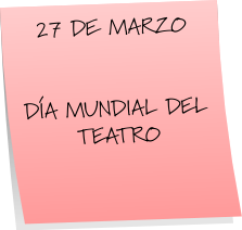 20100402135324-teatro.png