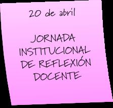 20100414225830-jornada-de-reflexion-docente.png