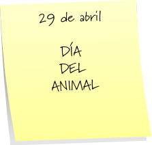 20100430024327-animal.png
