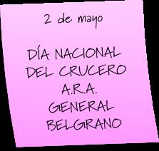 20100501015308-2demayo-crucerobelgrano.png