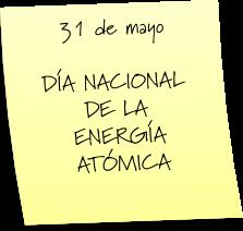 20100601013817-31demayo-energia.png