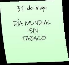 20100601014003-31demayo-tabaco.png