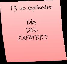 20100914173345-13deseptiembre-zapatero.png