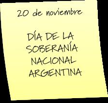 20101122135703-20denoviembre-soberania-nacional.png