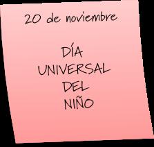 20101122140314-20denoviembre-nino.png