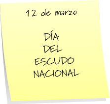 20110313021810-12demarzo-escudo.png