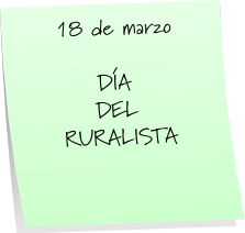 20110319231816-18demarzo-ruralista.png
