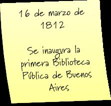 20110319232128-16demarzo-1era-biblioteca.png