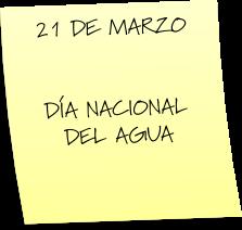 20110321223108-agua.png