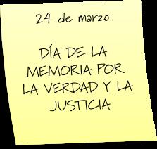 20110324193443-24demarzo-memoria.png