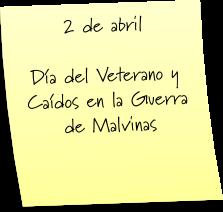20110402012211-malvinas.png