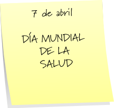 20110403153542-7deabril-salud.png