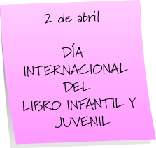 20110411020324-2deabril-libro.png