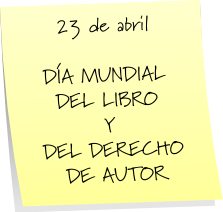20110422171808-23deabril-libro.png