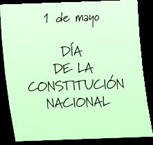 20110501161143-1demayo-constitucion.png