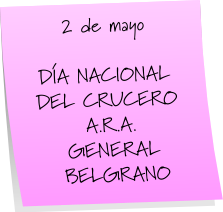 20110501161427-2demayo-crucerobelgrano.png